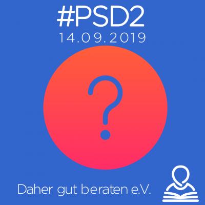 PSD2 verstehen www.daher-gut-beraten.de